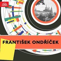 Různí interpreti – František Ondříček