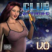 Void Orchestra – Club Hammer (Remastered)