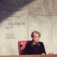 The Children Act [Original Motion Picture Soundtrack]