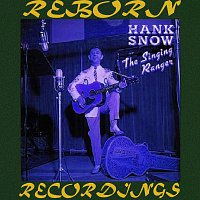 Hank Snow – The Singing Ranger, Vol. 2 (Disc 2) (HD Remastered)
