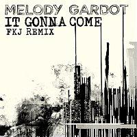 Melody Gardot – It Gonna Come [FKJ Remix]