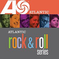 Various Artists.. – Atlantic Rock & Roll