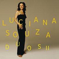 Luciana Souza – Duos II