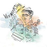 Trio Vibrafonissimo – Summit in Prague