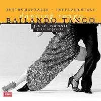 Jose Basso – Bailando Tango
