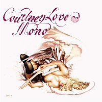 Courtney Love – Mono