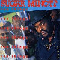 Sugar Minott – Run Things