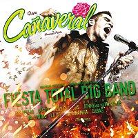 Grupo Canaveral De Humberto Pabón – Fiesta Total Big Band [Desde El Auditorio Nacional]