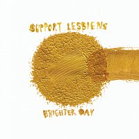 Support Lesbiens – Brighter Day