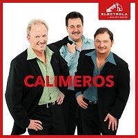Calimeros – Electrola…Das ist Musik! Calimeros