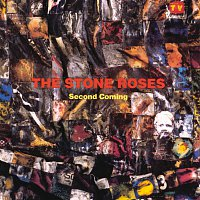 The Stone Roses – Second Coming