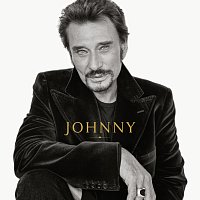 Johnny Hallyday – Johnny
