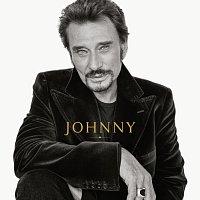 Johnny Hallyday – Johnny