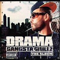 DJ Drama – Gangsta Grillz The Album