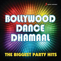 Ajay-Atul, Shreya Ghoshal – Bollywood Dance Dhamaal