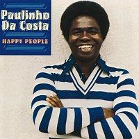 Paulinho Da Costa – Happy People
