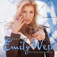 Emily West, Keith Urban – Blue Sky