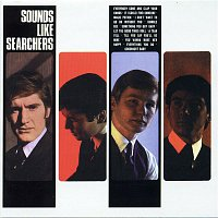 The Searchers – Sounds Like The Searchers