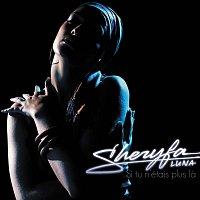 Sheryfa Luna – Si Tu N'Etais Plus La
