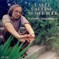 Rauli Badding Somerjoki – Kaunis Maailma