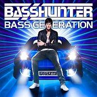 Basshunter – Bass Generation (UK Remix Bonus Version)