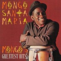 Mongo Santamaria – Mongo's Greatest Hits