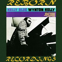 Wynton Kelly – Kelly Blue (Expanded,HD Remastered)