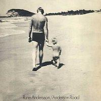 Rune Andersson – Anderson Road