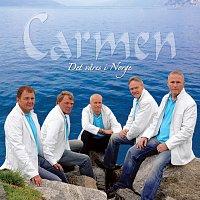 Carmen – Det vares i Norge
