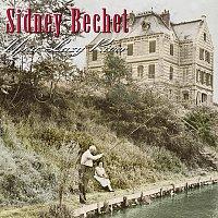 Sidney Bechet – Up A Lazy River