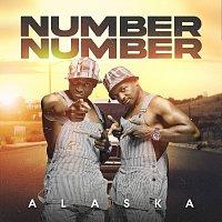 Alaska – Number Number