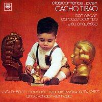 Cacho Tirao – Clásicamente Joven