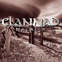 Clannad – Macalla
