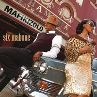 Mafikizolo – Mafikizolo/International Version