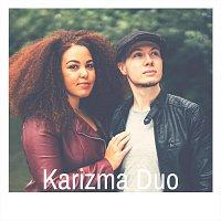 Karizma Duo – Acoustic