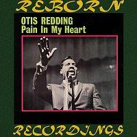 Otis Redding – Pain in My Heart (HD Remastered)