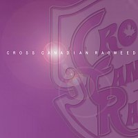 Cross Canadian Ragweed – Cross Canadian Ragweed