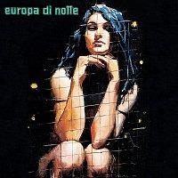 Carlo Savina – Europa di notte [Original Motion Picture Soundtrack / Extended Version]