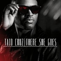 Taio Cruz – There She Goes