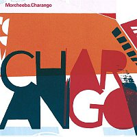 Morcheeba – Charango (International Double Album)