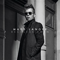 Mads Langer – Reckless Twin