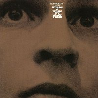 Alan Price – Savaloy Dip