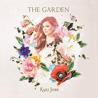 Kari Jobe – The Garden