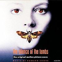 Howard Shore – The Silence Of The Lambs