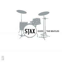 Různí interpreti – Stax Does The Beatles