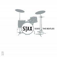 Různí interpreti – Stax Does The Beatles