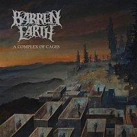 Barren Earth – Withdrawal