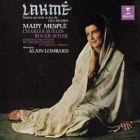 Alain Lombard – Delibes: Lakmé