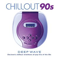 Deep Wave – Chillout 90s