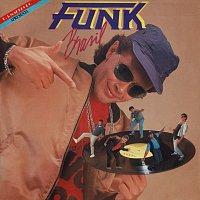 DJ Marlboro – DJ Marlboro Apresenta Funk Brasil 01